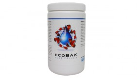 ecoBAK-2-thumb